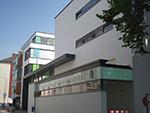 Clementine Kinderhospital