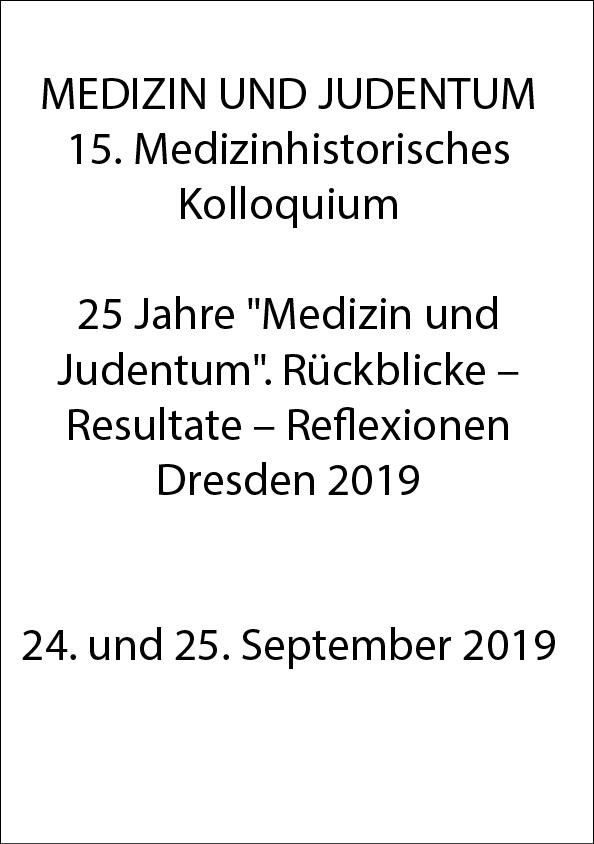 Jüdische Pflegegeschichte Biographien Und Institutionen
