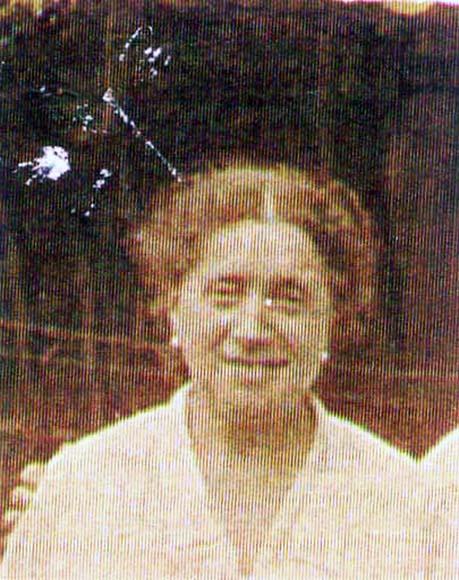 Frieda (Brüll) Wollmann (1866 – 1942) aus Erlangen: Mitbegründerin des jüdischen Schwesternvereins in Frankfurt – Oberin in Köln